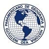 Instituto Panamericano de Geograf�a e Historia